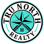 TruNorth Realty